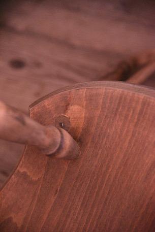 アンティーク ダイニングチェア 木製チェア フレンチ