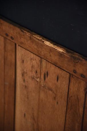 アンティーク  腰壁パネル  パネル  ベルギー