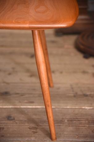 アンティーク アーコール社 テーブル イギリス
