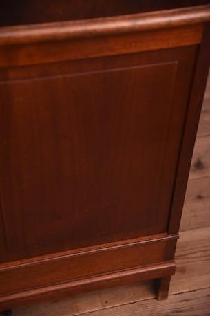 アンティーク フレンチ サイドボード キャビネット