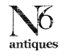 North6 Antiques
